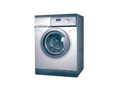 飞龙洗衣机加盟