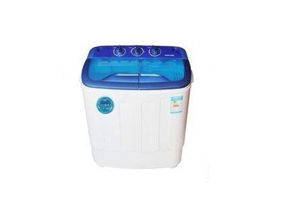波尔卡洗衣机加盟 波尔卡洗衣机加盟
