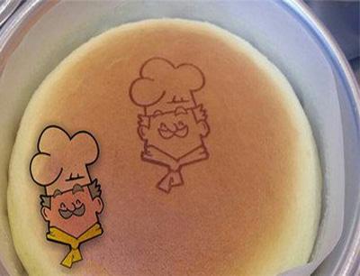 麦可叔叔烘焙屋加盟 麦可叔叔烘焙屋加盟