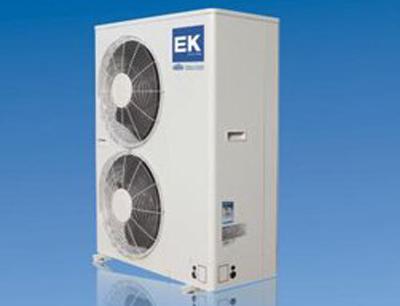 EK空调加盟 EK空调加盟