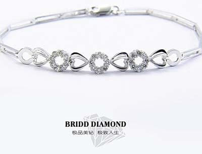 钻石小鸟加盟 钻石小鸟