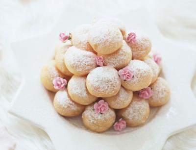 莱威丝甜品加盟 莱威丝甜品