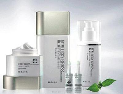 摩尼卡化妆品加盟招商