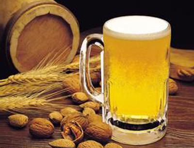 鼎力啤酒加盟