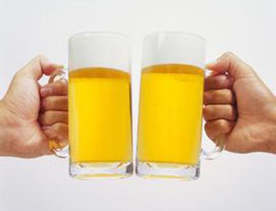 鼎力啤酒加盟 鼎力啤酒