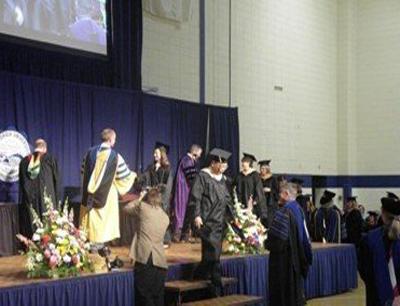 美国协和大学加盟 美国协和大学加盟