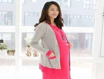 安琪儿孕妇装加盟 安琪儿孕妇装加盟