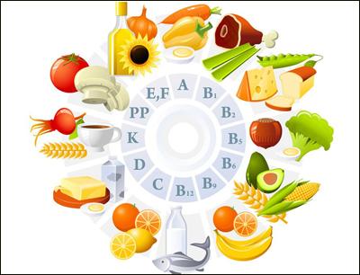广润骨营养素