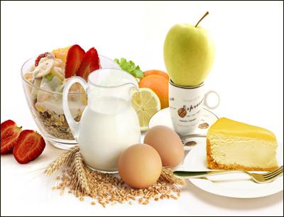 广润骨营养素加盟 广润骨营养素