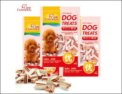路斯宠物食品加盟 路斯宠物食品加盟