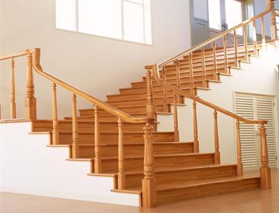 易步楼梯加盟