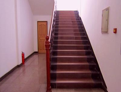 瓦格纳楼梯加盟