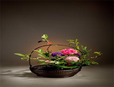 花藝空間工藝品加盟 花藝空間工藝品