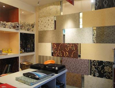 意大利罗马壁纸墙纸