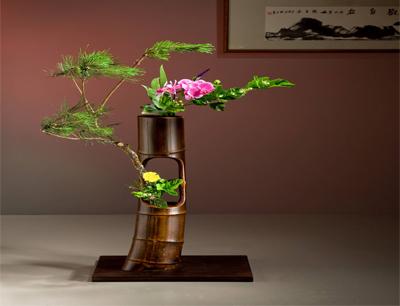 花艺空间工艺品加盟 花艺空间工艺品