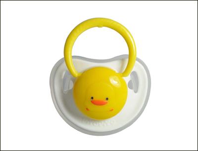 黄色小鸭加盟 黄色小鸭