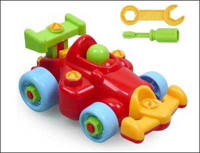 婴之王玩具加盟 婴之王玩具加盟
