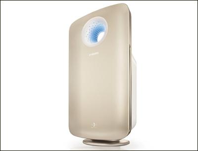 飞利浦空气净化器加盟 飞利浦空气净化器