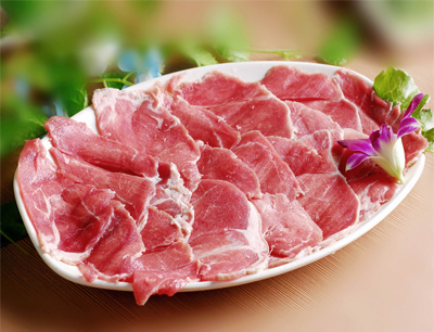 京成一品烤肉