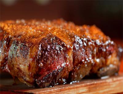 汉瑞斯烤肉加盟 汉瑞斯烤肉