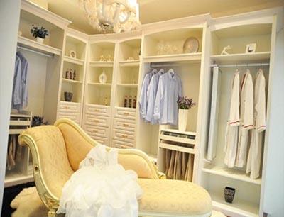 瑞丽宜家衣柜加盟 瑞丽宜家衣柜加盟