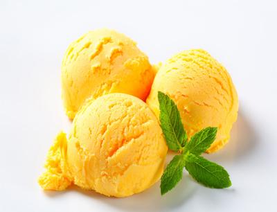 麦淇淋冰淇淋加盟 麦淇淋冰淇淋