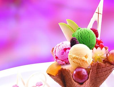 博格特冰淇淋加盟 博格特冰淇淋