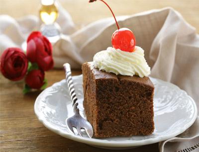 米丽莎蛋糕加盟 米丽莎蛋糕