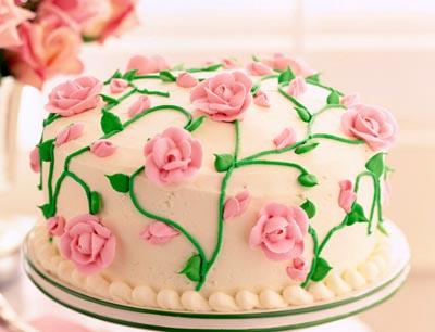 熔岩蛋糕加盟招商