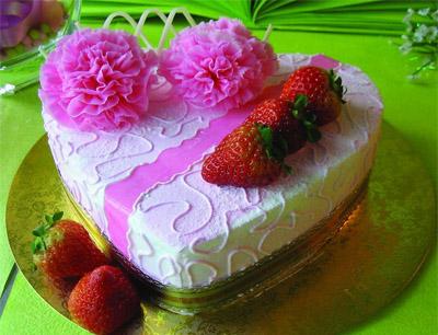弗爵士蛋糕加盟 弗爵士蛋糕