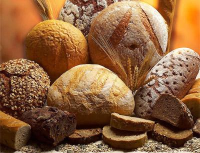 新语面包加盟招商