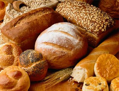 东哥面包加盟招商