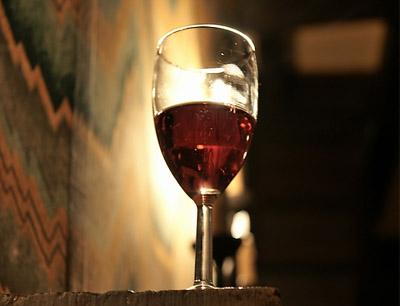 顶真红枣贡酒加盟 顶真红枣贡酒