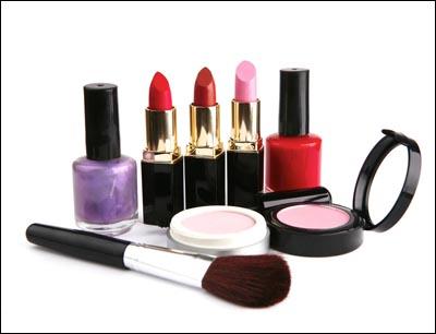 姿影化妆品加盟招商