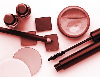 宗艺化妆品加盟招商