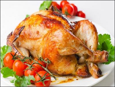 尚美源韩味锡纸鸡加盟 尚美源韩味锡纸鸡加盟
