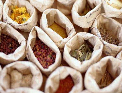 天竹鸟调味品加盟 天竹鸟调味品