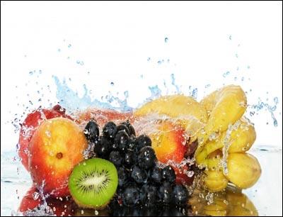 吉祥物水果超市加盟 吉祥物水果超市加盟