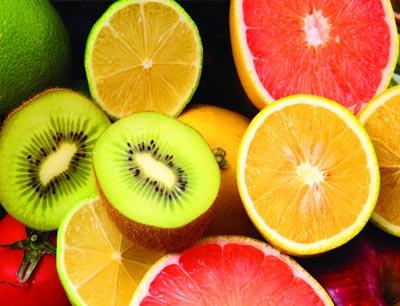 老百姓水果超市加盟 老百姓水果超市加盟