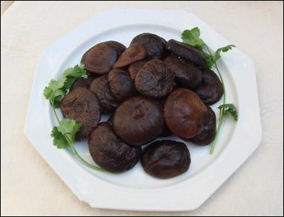 古宏香菇加盟 古宏香菇
