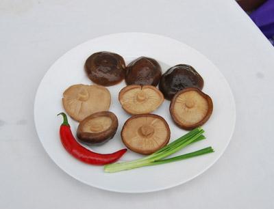 广运香菇加盟 广运香菇