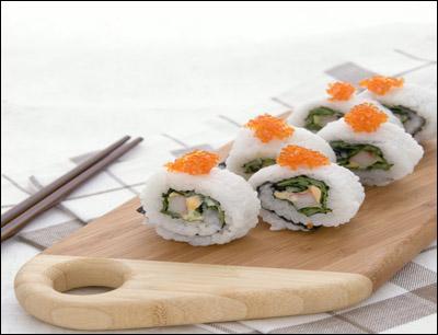 嘿店寿司加盟 嘿店寿司