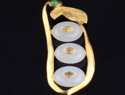 浙地珠宝加盟 浙地珠宝加盟