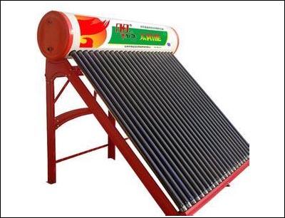 火日子太阳能加盟 火日子太阳能加盟