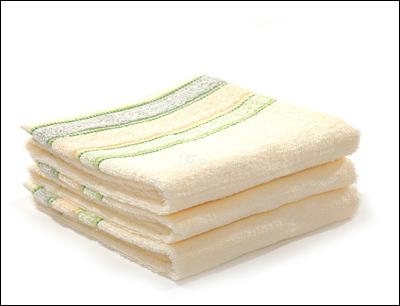 晴雨毛浴巾加盟 晴雨毛浴巾