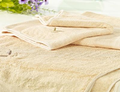 东飞毛浴巾加盟 东飞毛浴巾