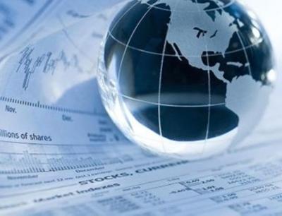 华集基金管理加盟 华集基金管理加盟