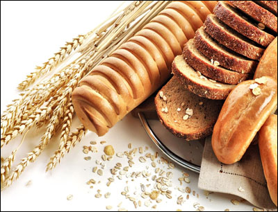 面包新语加盟 面包新语加盟