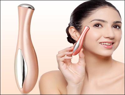 仪美国际美容加盟