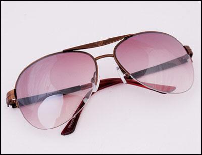 红星眼镜加盟 红星眼镜